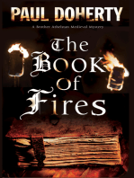 Book of Fires, The
