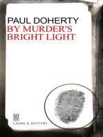 By Murder's Bright Light