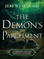 The Demon's Parchment