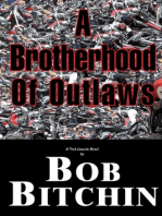 Brotherhood of Outlaws