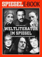 Weltliteratur im SPIEGEL - Band 2