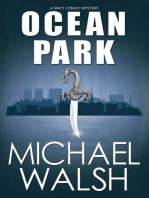 Ocean Park