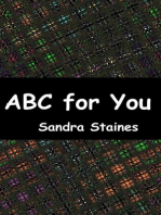 Abc for You