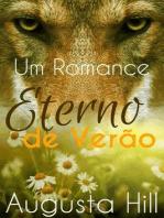 Um Romance Eterno de Verão