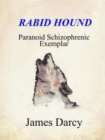 Rabid Hound