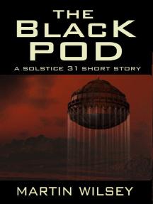 The Black Pod