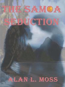 The Samoa Seduction