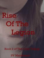 Rise of the Legion