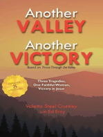 Another Valley, Another Victory