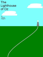 The Lighthouse of Oz