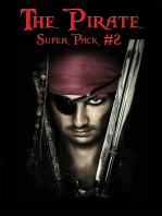 The Pirate Super Pack # 2