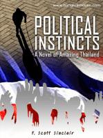 Political Instincts