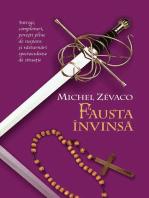Fausta învinsă
