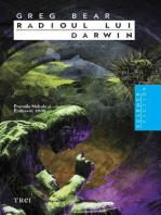 Radioul lui Darwin