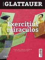 Exercițiul miraculos