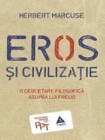 Eros și civilizație