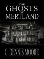 The Ghosts of Mertland