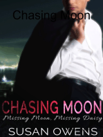 Chasing Moon