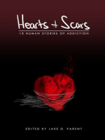 Hearts and Scars
