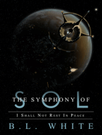 The Symphony of Sol