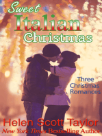 Sweet Italian Christmas