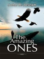 The Amazing Ones