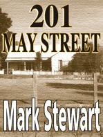 201 May Street
