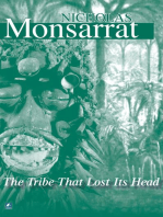 The Tribe That Lost Its Head
