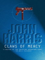 The Claws of Mercy