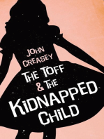 The Toff And The Kidnapped Child