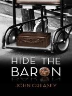 Hide the Baron