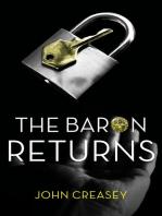 The Baron Returns