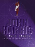 Flawed Banner