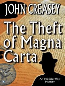 The Theft of Magna Carta