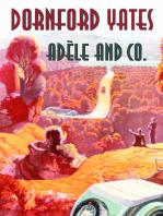 Adèle And Co.