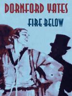 Fire Below