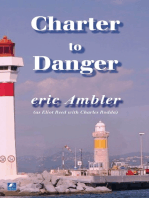 Charter To Danger