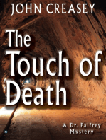 The Touch of Death