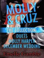 MOLLY & CRUZ