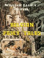 Belgian Fairy Tales
