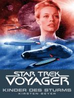Star Trek - Voyager 7