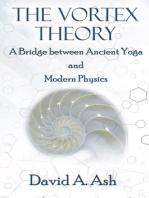 The Vortex Theory
