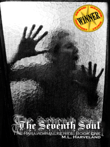 The Seventh Soul (The ParaNormal Series : Book One)