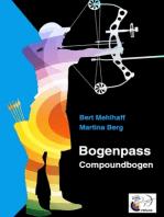 Bogenpass für Compoundbogen