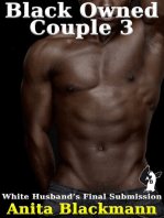 Black Owned Couple 3