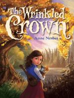 The Wrinkled Crown