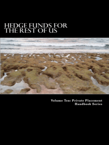 Hedge Funds for the Rest of Us