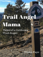 Trail Angel Mama