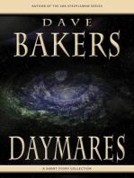 Daymares