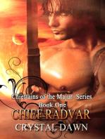 Chief Radvar